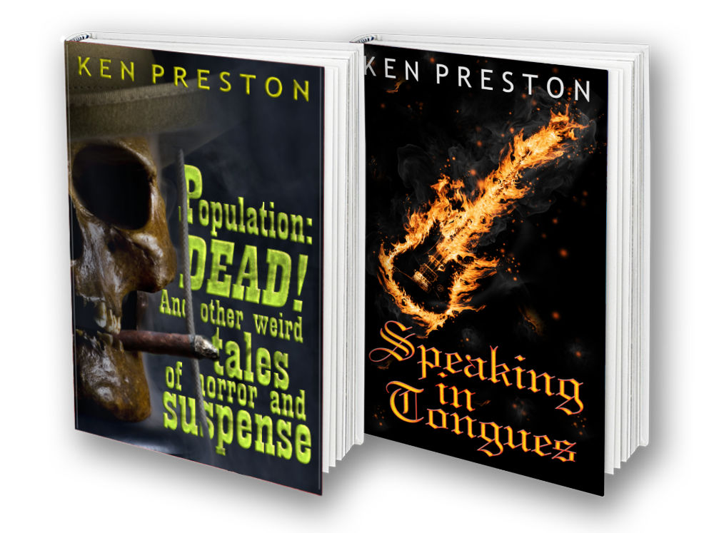 3d-books-popdead-and-speaking
