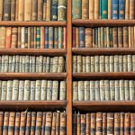 Do we really need more books?