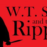 W.T. Stead and the Ripper
