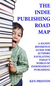 the-indie-publishing-roadmap-cover-copy