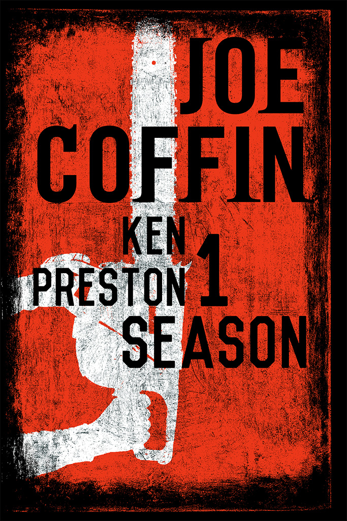 Joe Coffin Season One