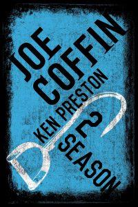 Joe Coffin Season Two