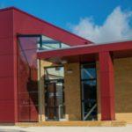 Olive AP Academy