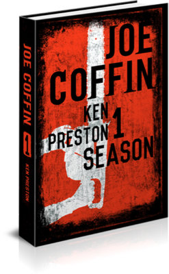 Joe Coffin Season One