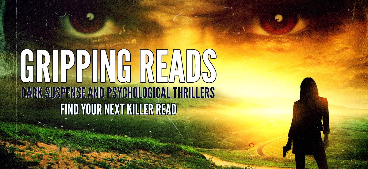 gripping-reads-april