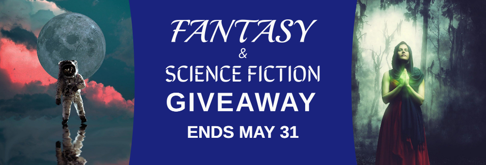 fantasy-and-science-fiction-giveaway