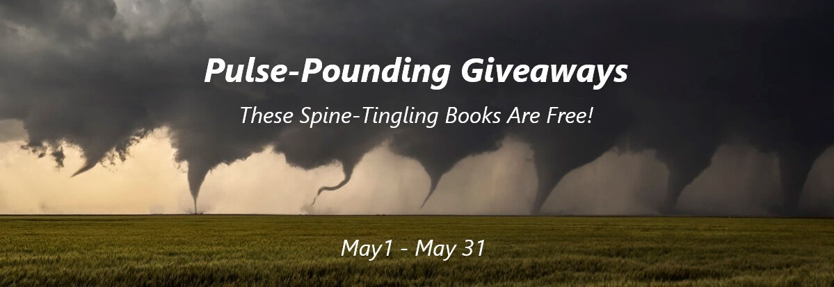 pulse-pounding-giveaways