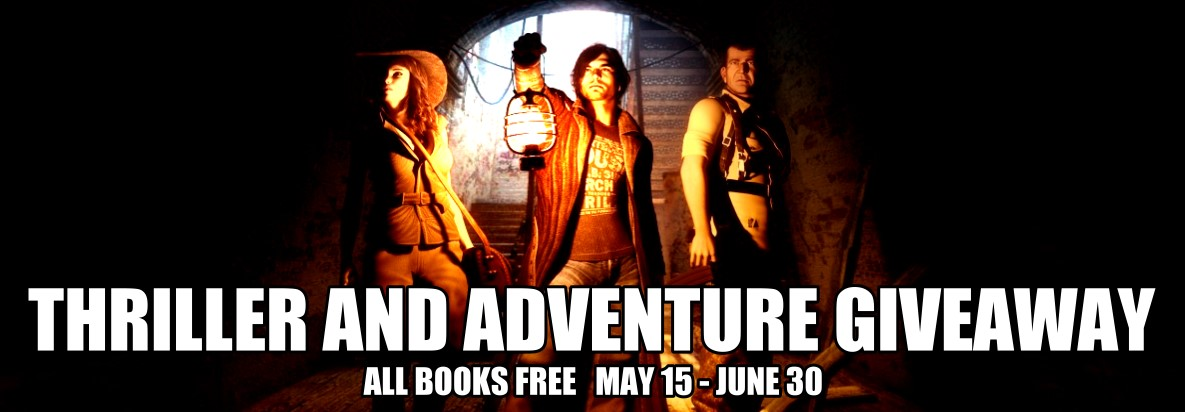 thriller-and-adventure-giveaway