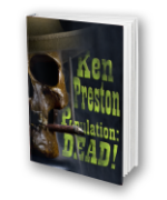 3d-popdead-book-21-jan-2020-small
