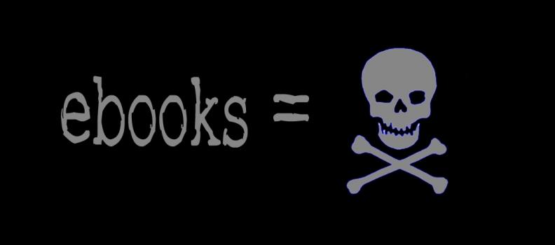 Jonathan Franzen:Ebooks are damaging society